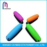 China Manufactured high quality stapless stapler