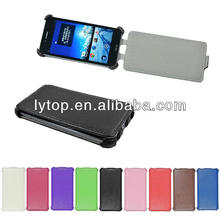Leather Case For ASUS PadFone Infinity A80 Phone