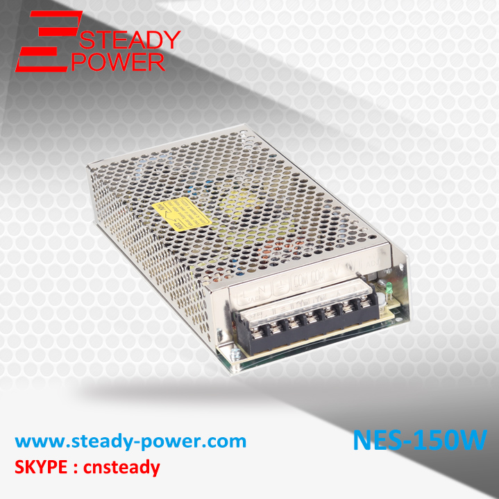 Nes 150w Electrical Equipment Supplies 150w