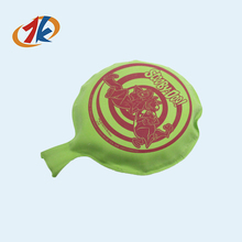 Wholesale Custom Novelty Foam Trick Joke Whoopee Cushion Toys