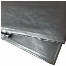 poly woven tarp material tarpaulins for trucks tarpaulin backpack