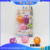 Buy direct from china wholesale pet vinyl toy and bath organizer