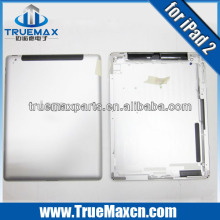 2014 New brand original back cover housing replacement for ipad 2