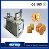 2016 Hot sale mini cookies machine industrial fortune cookies making machine from China