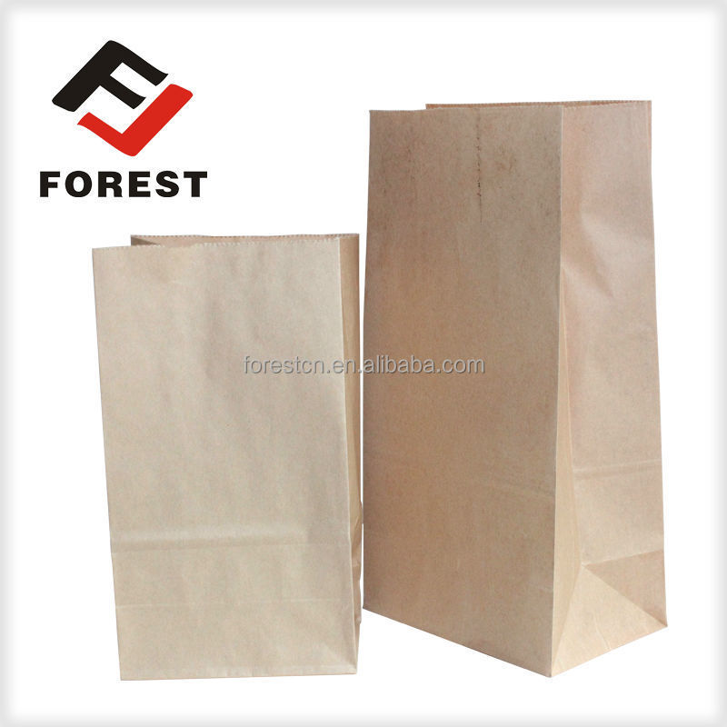 paper gift bags wholesale lunch bag and large brown