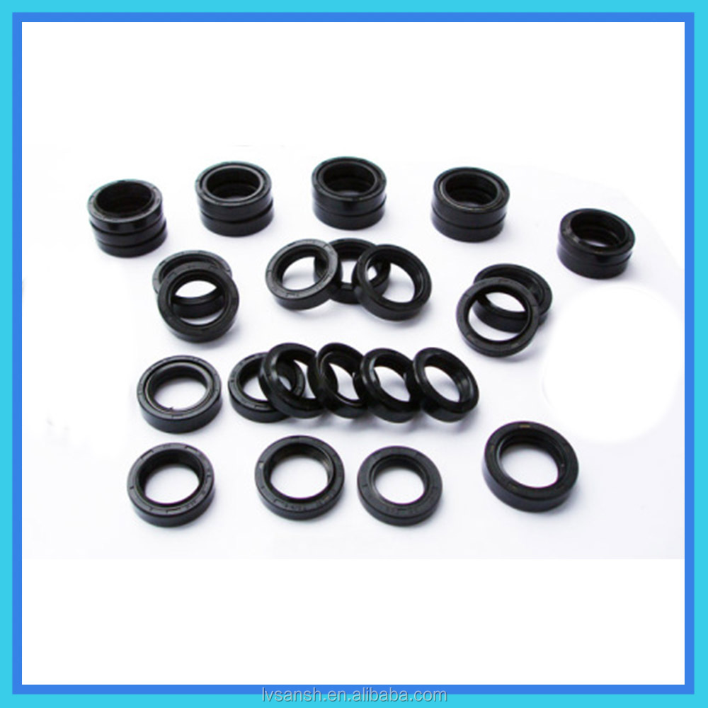 air compressor parts mechanical rotary shaft seal