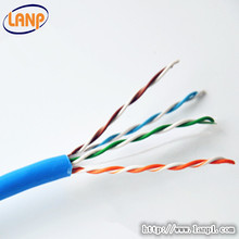 red utp cable cat 6