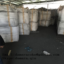 high carbon 97% /98% low sulfur 0.05% graphite powder/granule