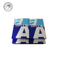 wholesale a4 copy paper double a4 copy paper in thailand