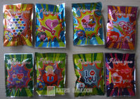 new arrival secret gift balloons series wholesale