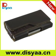hot selling 2012 Premium Leather Case for Mobile Phone