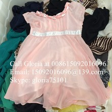 Wholesale second hand baby toddler clothing uk