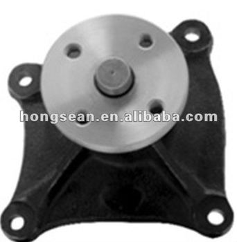 water pump for HYUNDAI/KIA