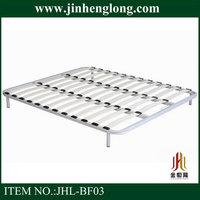 Modern design price cheap Queen size bed frame