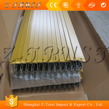 Suspend Ceiling Accessory / Gypsum Board Channels / suspend ceiling accessories