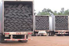 used tyres for 13-17 for export