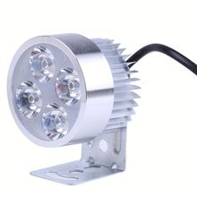 motorcycle winker lamp(motorcycle spare parts) ,h0t626 motorcycle led headlight