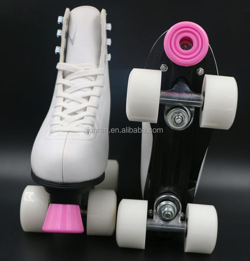 Adults and Kids quad roller skates manufacturer