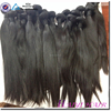 Thick Ends !2016 New Arrival Top Quality Factory Price Original Brazilian Hair