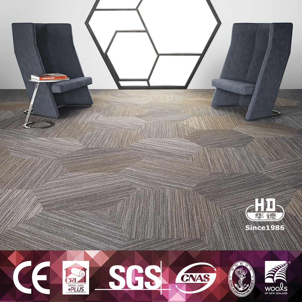 Wholesale carpet tile china online buy best carpet tile china strongchinastrong best contemporary baanklon Choice Image