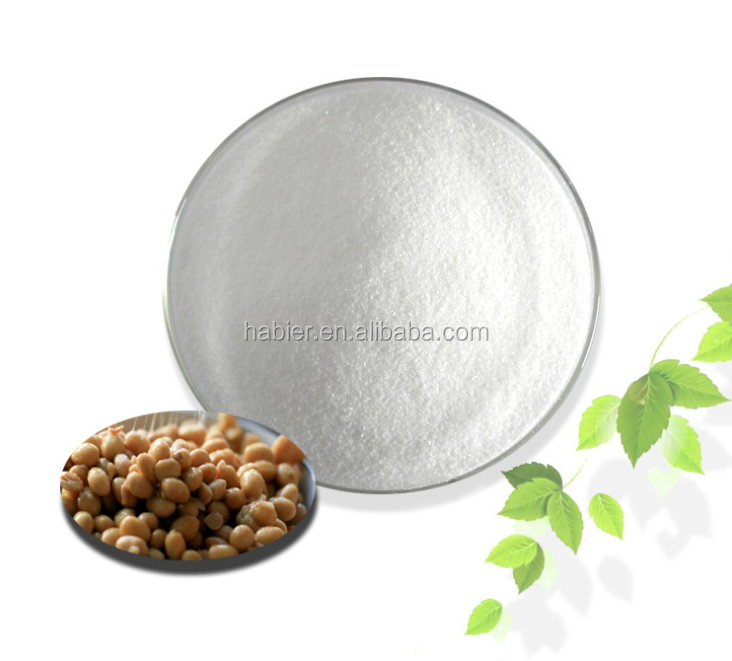 Skin Care Moisturizing Ingredient PGA/ Poly-L-Glutamic Acid