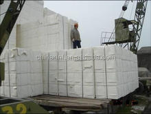 BAMBOO PULP FROM CHINA