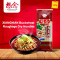 Nutritious Buckwheat Noodles Soba Dried Noodle Quick serve Wholesale
