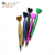 Wholesale Promotional Plastic Novelty Ballpen Special Shape Heart Ball Pen