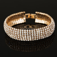 Fashionable Accessories Bracelet For Women Jewelry