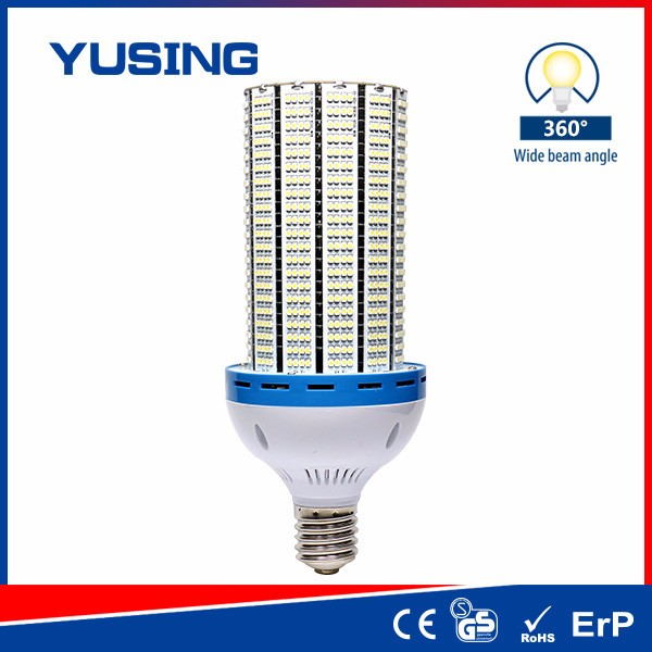 Online Selling 4500lm LED Corn Light 360 Degrees E27 Corn Bulb 60W