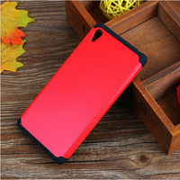 New arrival PC+TPU slim armor case for sony xperia z5 mini, mobile phone case for ony xperia z5 mini case