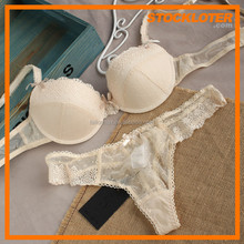 Cheap Garments Stock Lot Clearance Bra Stock Lots Outlets