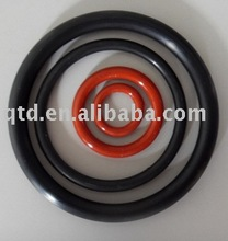 Wholesale ! China manufacture different color viton o ring