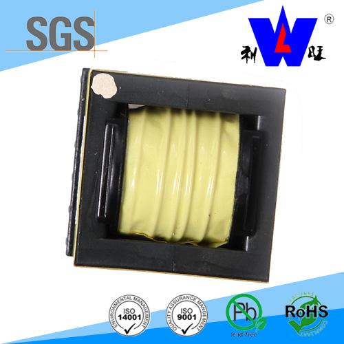 high frequency transformer for TV