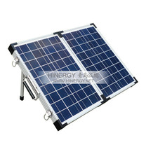 Most popular solar panels with TUV CEC CE ISO UL certifications