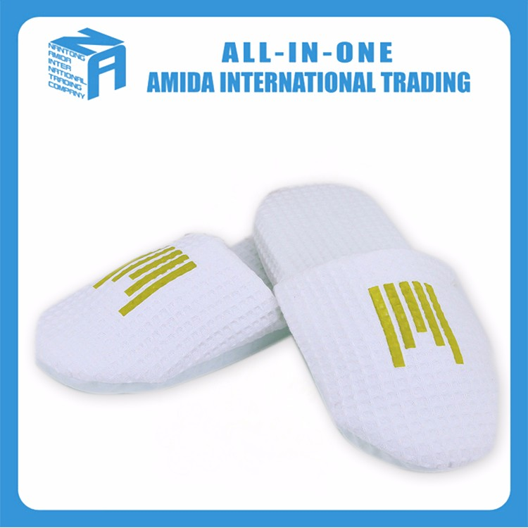 2016 New Promotional China Surgical Slipper
