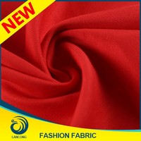 Beautiful Knit Spandex Dyed Fabric for Jakarta Indonesia