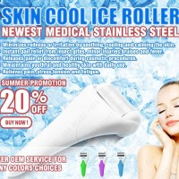 China Ice Roller Factory Wholesale Derma