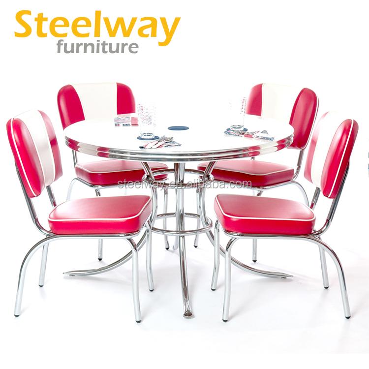 Retro Diner Furniture Set Wholesale, Set Suppliers   Alibaba