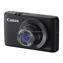 Canon PowerShot S200 wholesale dropship camera