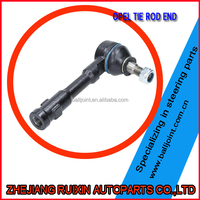 Opel Astra TIE ROD END 09118127, 1603214, 1603215, 1603542, 26059294, 9118127, 93186537