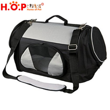 Indoor&Outdoor Wholesale Small Dog Cat Sling Carrier,Hot Sell Pet Sleeping Bag Pet Carrier Dog Pet House Cage For Dog