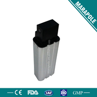 Battery for orthopedics power tools, NiMH battery of medical power dill