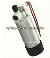 Electric Fuel Pump 6472311 642358 6472370 647374 25168719 815008 6472763
