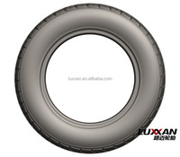 joy road 185/70r13 car tire from racing car LUXXAN Aspirer C2