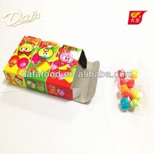 dafa halal chewing gum,brands of chewing gum