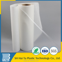 New world online shopping a4 paper tpu hot melt adhesive film want to buy stuff from china