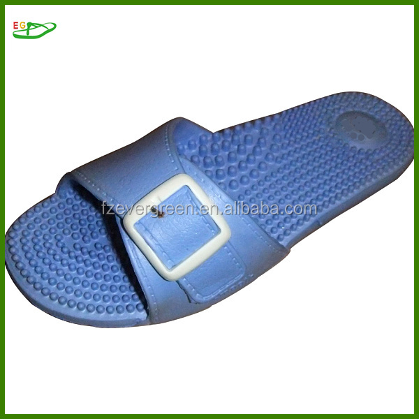 Geta sandals for lady