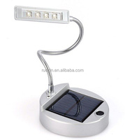 Chinese table lamps beside hotel table lamp solar power led light