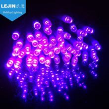 new design rice multi function christmas lights